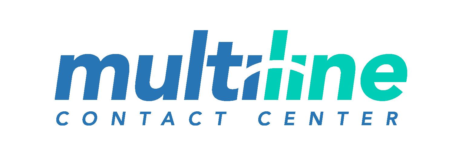 Multiline Contact Center